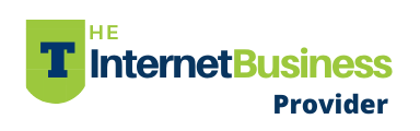The Internet Business Provider